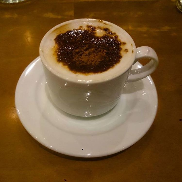 Yeterince yorulduk şimdi bir kahve iyi gider... Kahve Keyfî Kurşun Bey île Hayatın Icinden Guncel Videolar