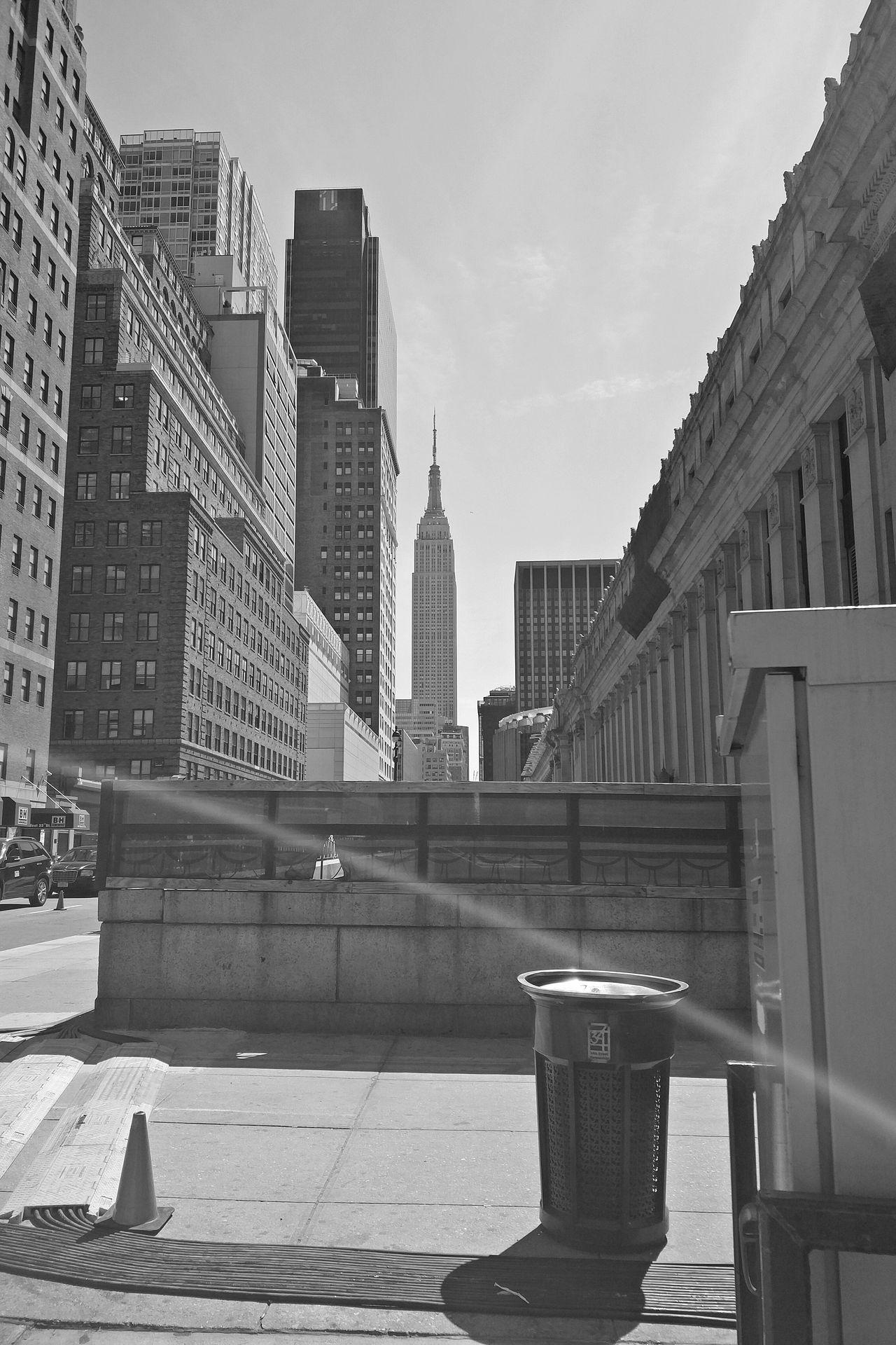 Beautiful stock photos of gebäude,  Building Exterior,  Built Structure,  Capital Cities,  City
