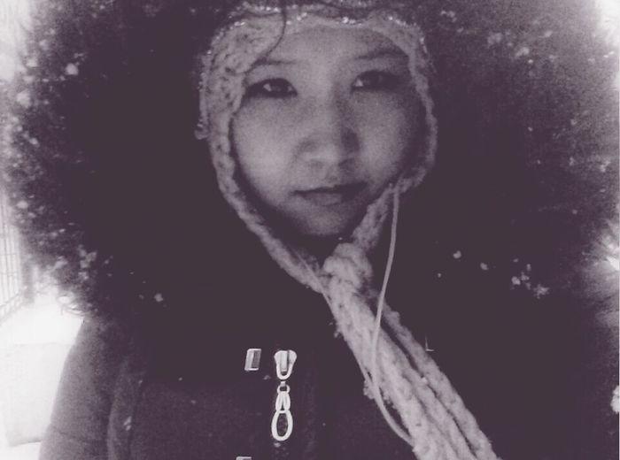 RePicture Masculinity Hi! Unicorn Queen👑 SWAG ♥ Cute♡ Girl First Eyeem Photo