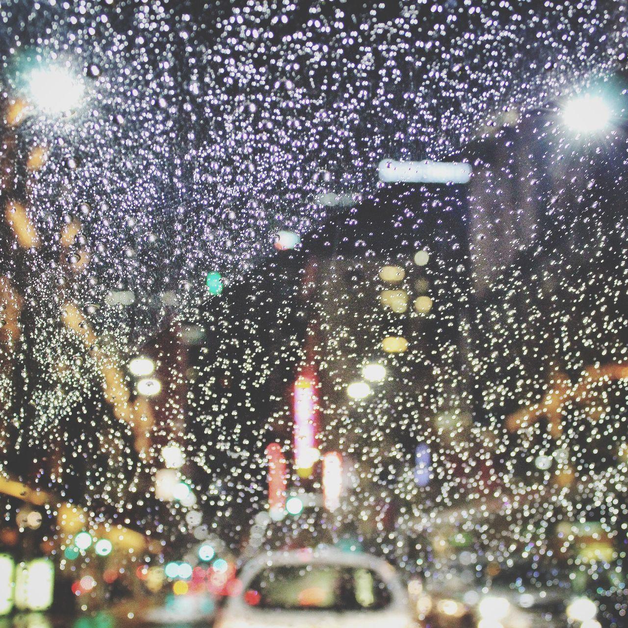 Beautiful stock photos of fairy, Car, Car Interior, Condensation, Driving
