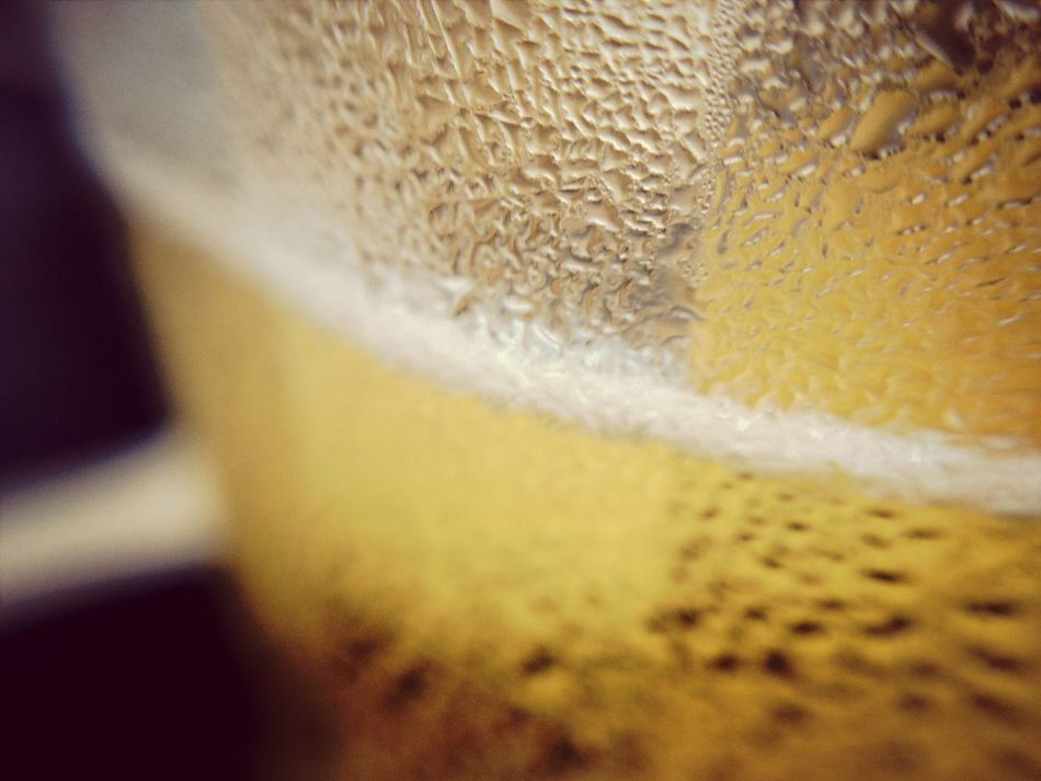 Beautiful stock photos of beer, Alcohol, Beer - Alcohol, Beer Glass, Close-Up