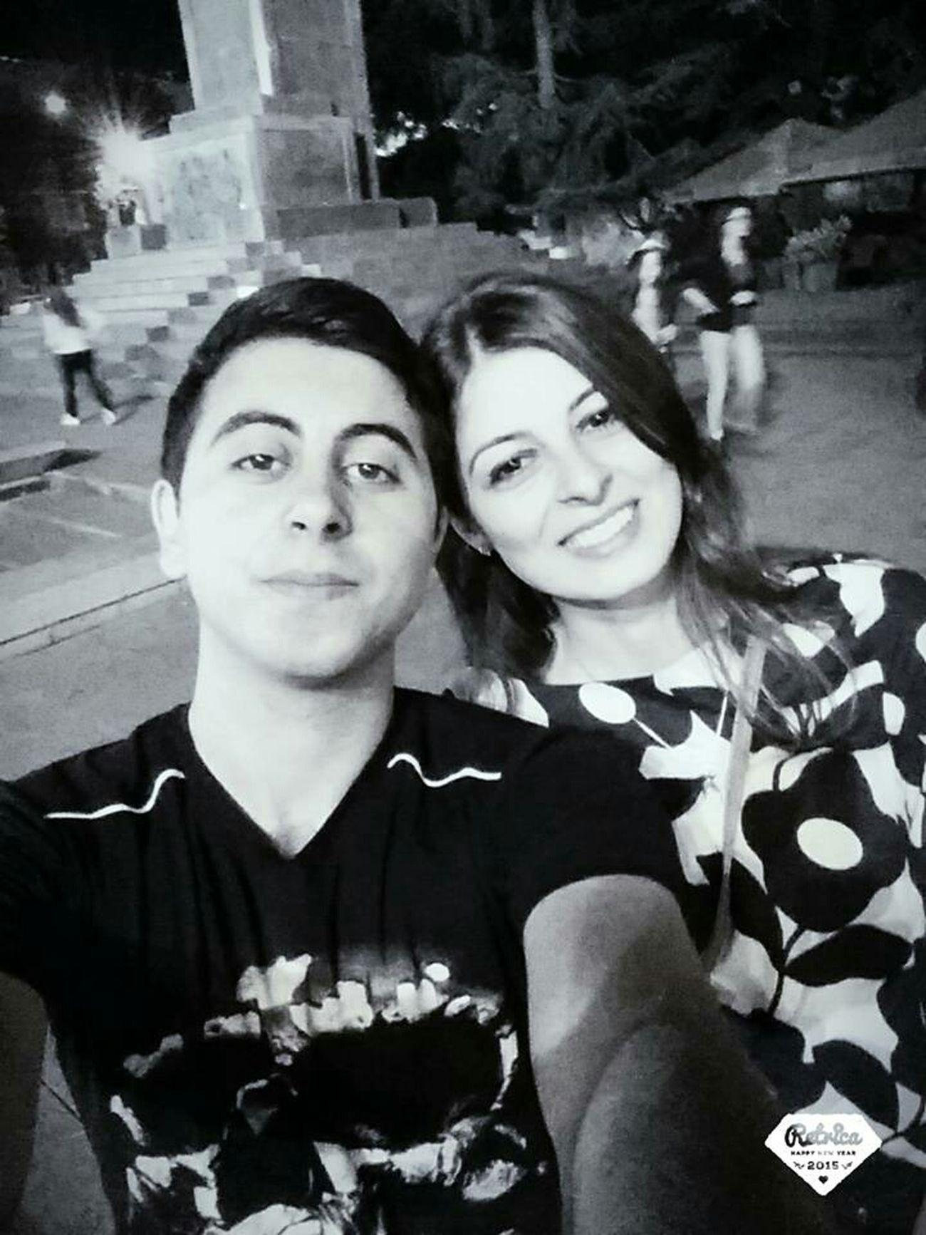 Aram4iiik Aramchiiik Aram Maroyan Smt Tbilisi Georgia Hello World Aram Samtredia My Sister ❤