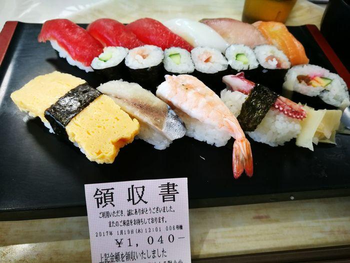 寿司 sushi JapaneseFood geisha tenpura fuji japan Food And Drink Indoors  Freshness Food Healthy Eating Sushi No People Ready-to-eat Temptation Serving Size Asian Food Day