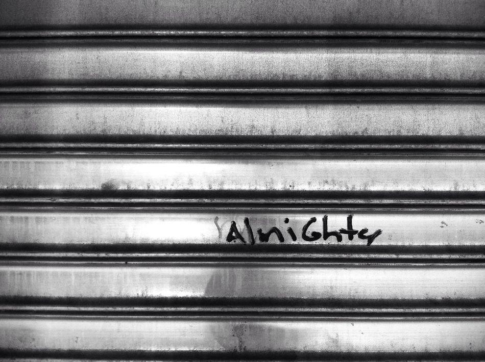 streetphotography at Spanish Harlem Streetphotography