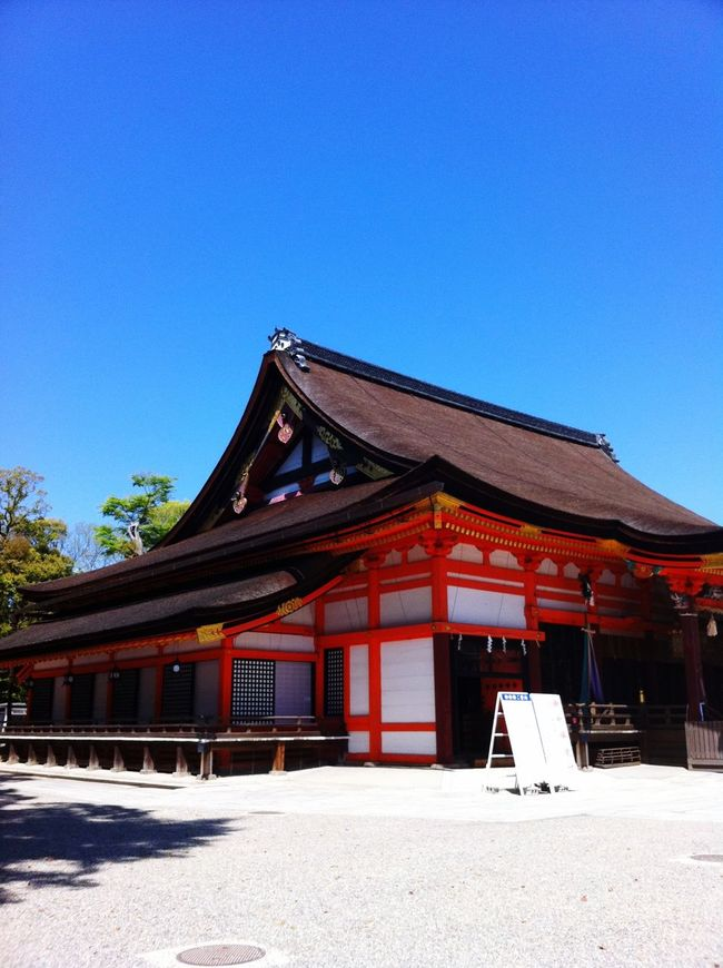 京都府 旅行 神社 Japan Kyouto Traveling Japanese Culture Japanese Shrine