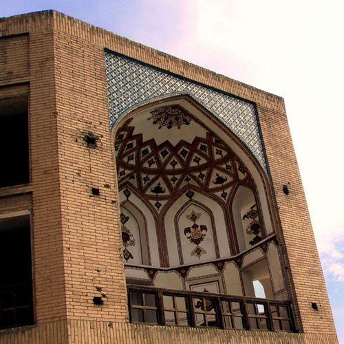 پل_خواجو اصفهان Khajoo_bridge Khaju_bridge Esfahan Isfahan