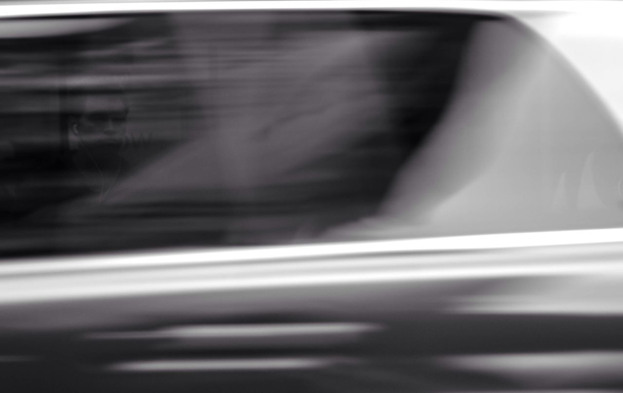 Wait For It Misshot Blackandwhite Straightfromcamera Search For It Hanging Out Fujifilm_xseries Hello World Faces Of EyeEm DTLA Motion Blur Car Passing