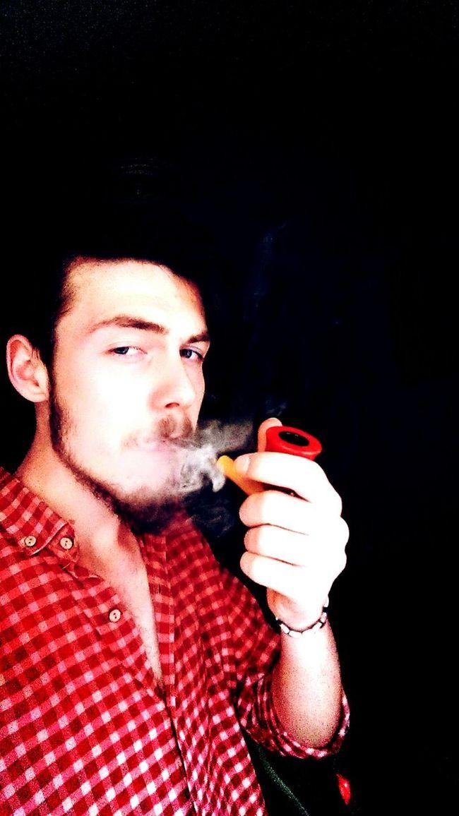 Pipo Smoke