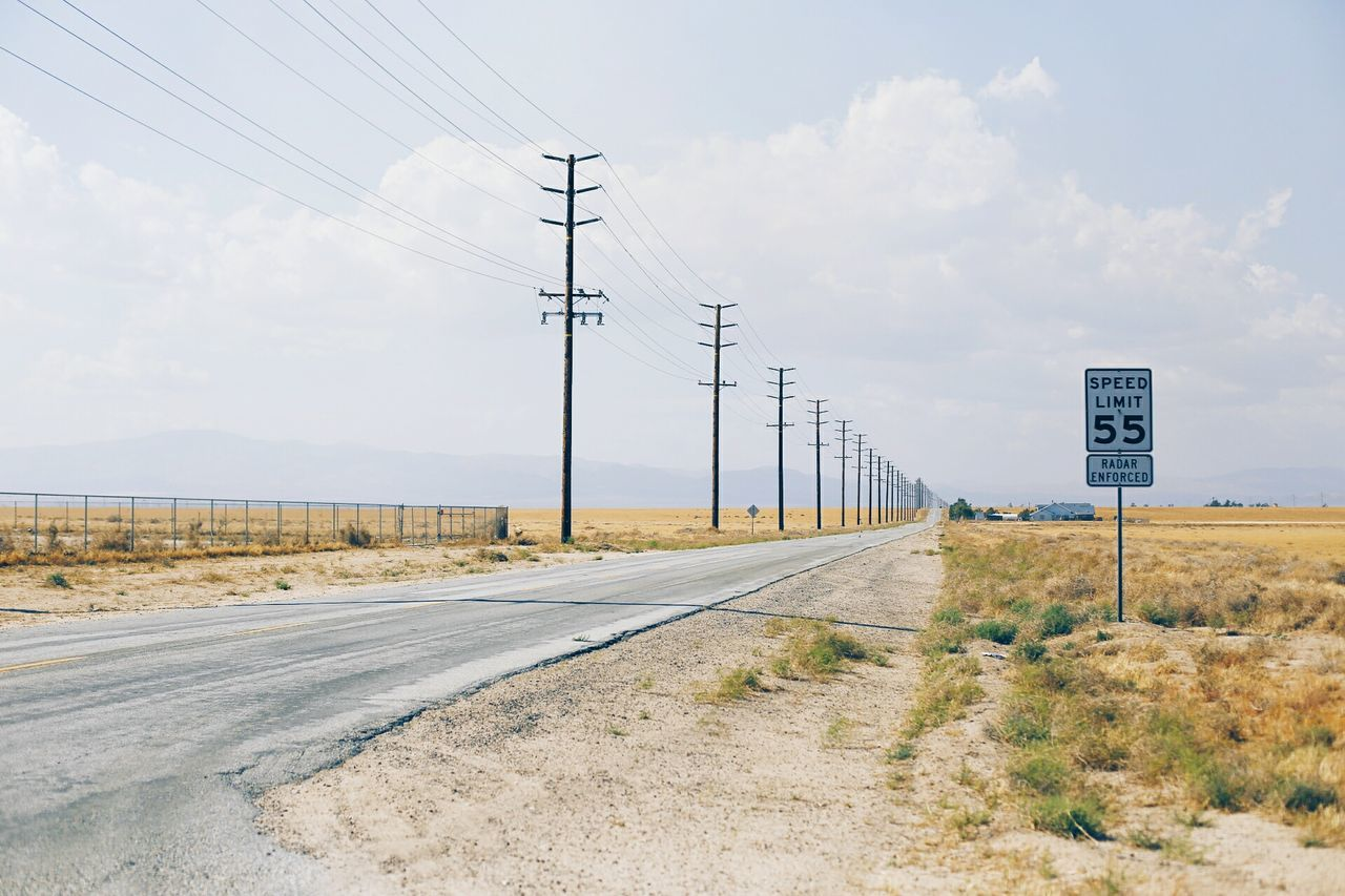 Beautiful stock photos of los angeles, Communication, Day, Electricity, Electricity Pylon