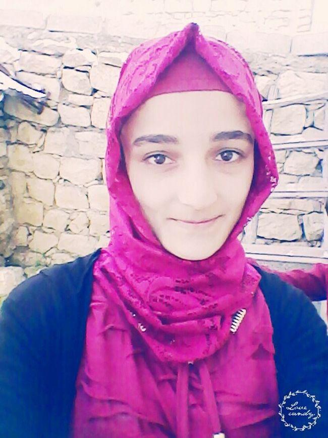 KURSTANN :) First Eyeem Photo