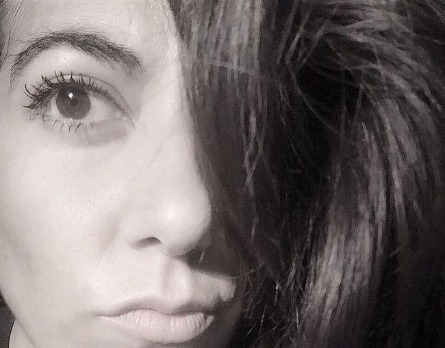 Black And White Portrait Self Portrait Portrait Beautiful Woman Female Community Blackandwhite Spanish Girl Girl Selfportrait Lips Woman Potrait Of Woman Womanity  Me :)  That's Me JustMe Female Selfie ✌ Sexygirl Blackandwhite Photography