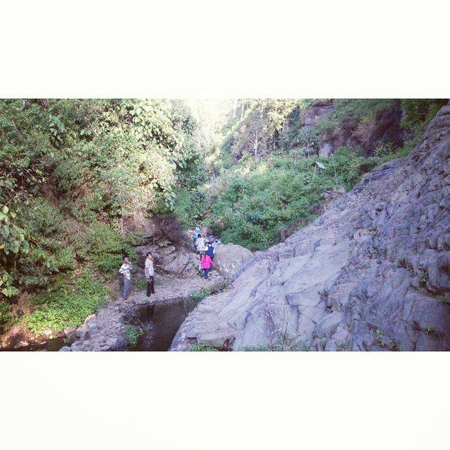 On the track Travel Travelindonesia Probolinggo Mytrip2013