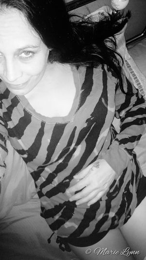 Relaxing Taking Photos Hi! That's Me Check This Out Enjoying Life Hello World Hanging Out Cheese! Relaxing Moments Heart ❤ Love ♥ Me 💋 Selfie ♥ Christmas Selfie! Happy Holidays! Hello World ❤ I Love Taking Pictures <3 Black And White Photography Relaxing After Christmas Crockett,tx