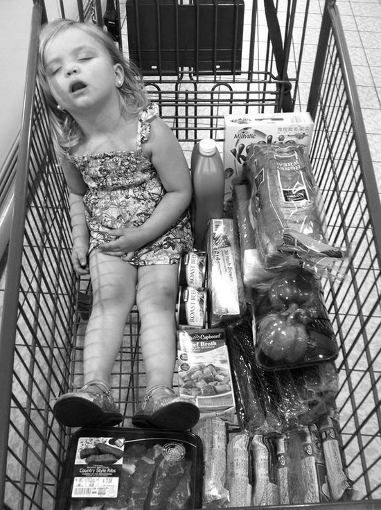 Asleep Childhood Grocery Shopping Grocery Store Art In The Shopping Cart Perspective Precious Moments Of Life Strange Aquisition Tired Child Children Photography Children_collection Childhood Memories Shhhhhhhhh ☝ Worn Outttt. ✨ Shopping Carts Memories ❤ Look What I Found at the Market.