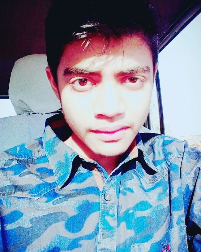 That's it !!! Longdrive Drive Indianroads shunned Camaflouge Camaflouged Blur Selife Stud Likes Spoiled Newhairstyle 🙌