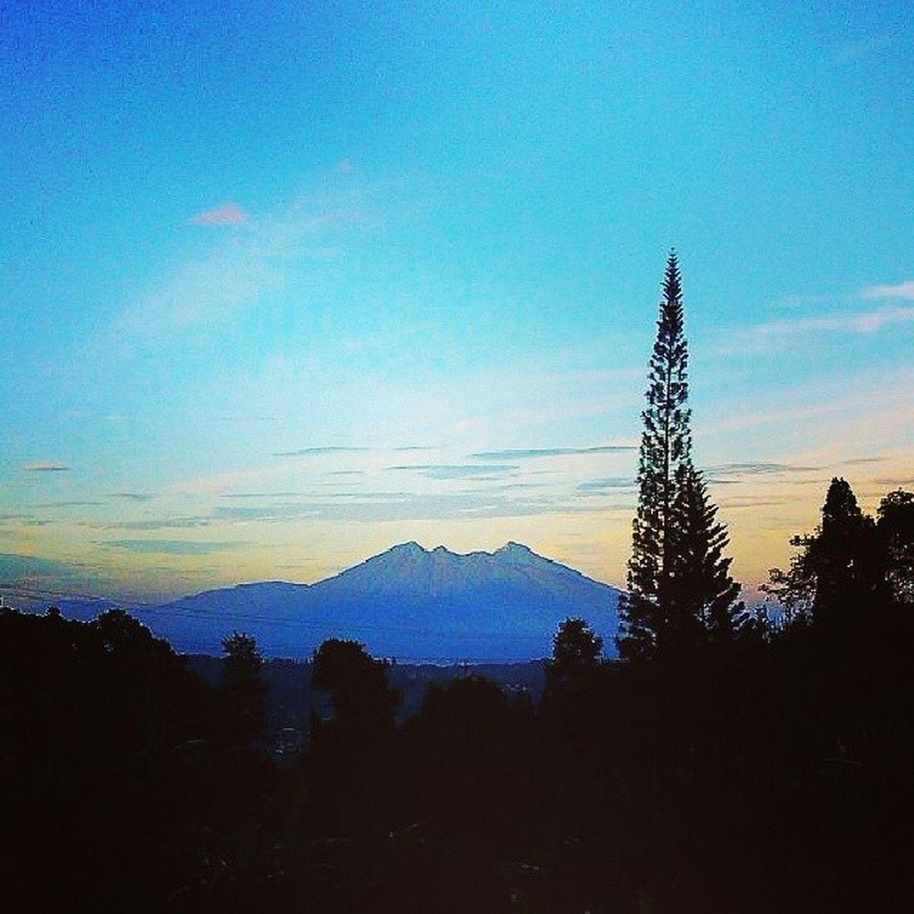 Bogor, 25 Januari 2014 Instasunda EsiaMaxPIC SunMaxPIC
