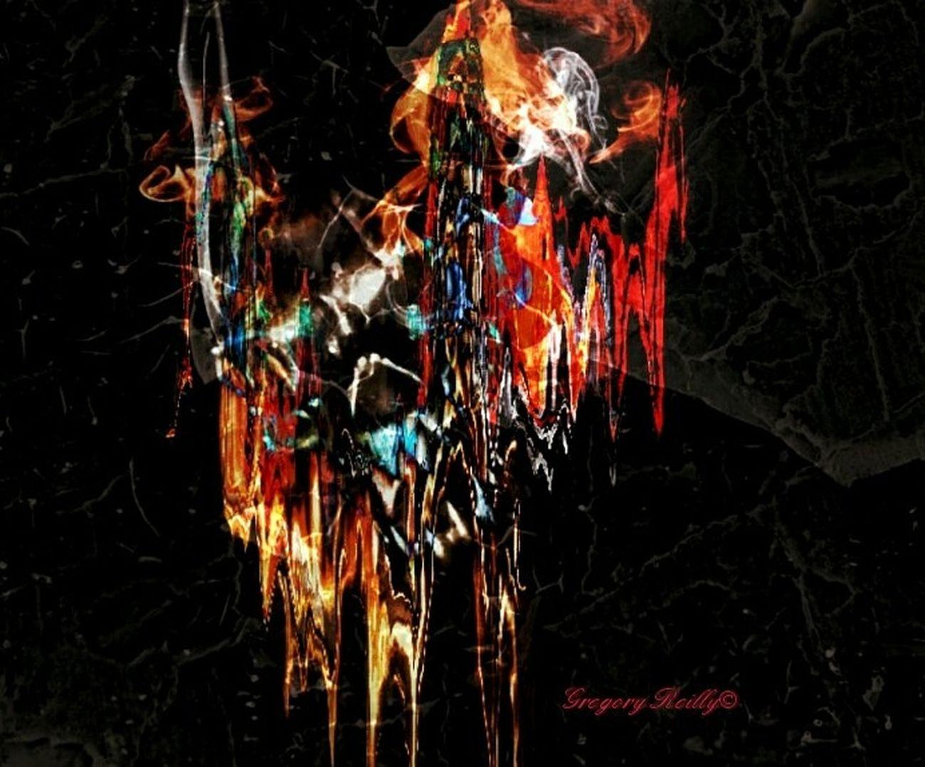 """""""AngelTwist"""" Masters_of_darkness Notes From The Underground Dark Not Strange To Me Deviantart EyeEm Gallery Shades Of Grey Dark Art Darkart Darkness And Light Dark Photography Horror Horror Portrait Self Portrait Darkness Dark Portrait Creepy Gothic Darkportrait Mask Horror Photography Creative Light And Shadow Surreal_manipulation"""