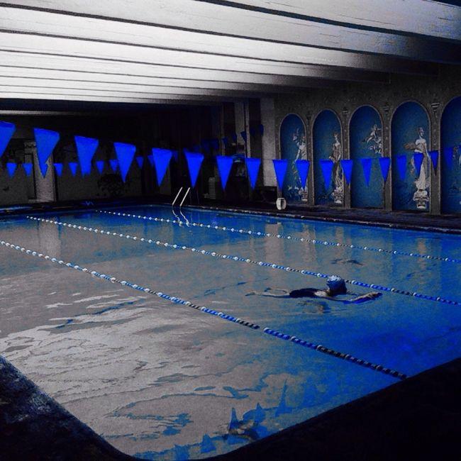 AMPt_community Swimming WeAreJuxt.com