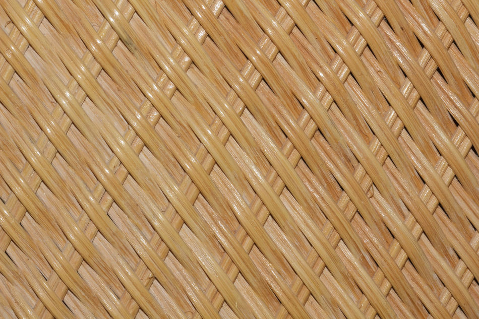Woven Woven Pattern Woven Baskets Woven Bamboo Art Pattern Design Pattern Photography Abstract Art Patterns & Textures Patterns Abstract Backgrounds Patterned Abstractphotography Artistic Photography Artphotography Abstract Backgrounds Texture Pattern Texture Shape Design Abstract Photography Art And Craft Textured  Background