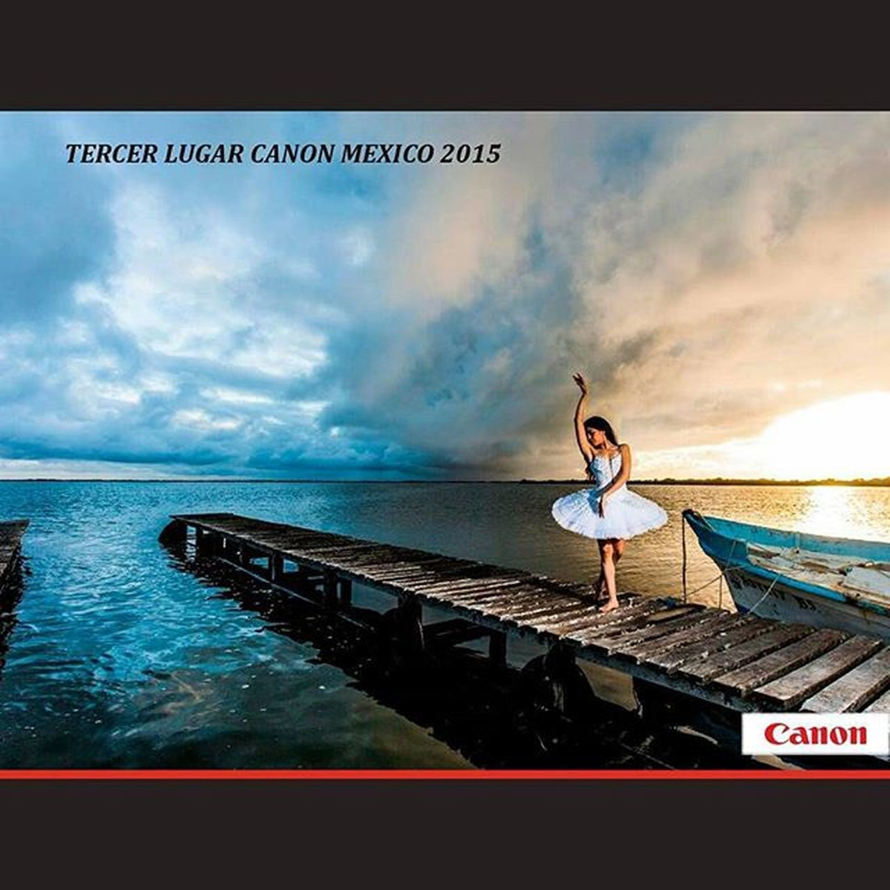 Canon Canon_official 5dmarkll Mimexico Tdt Rocafografia Fotografo Yúcatan Igersyucatan Modelo Bella Mujer Mar Aire Premio Gracias