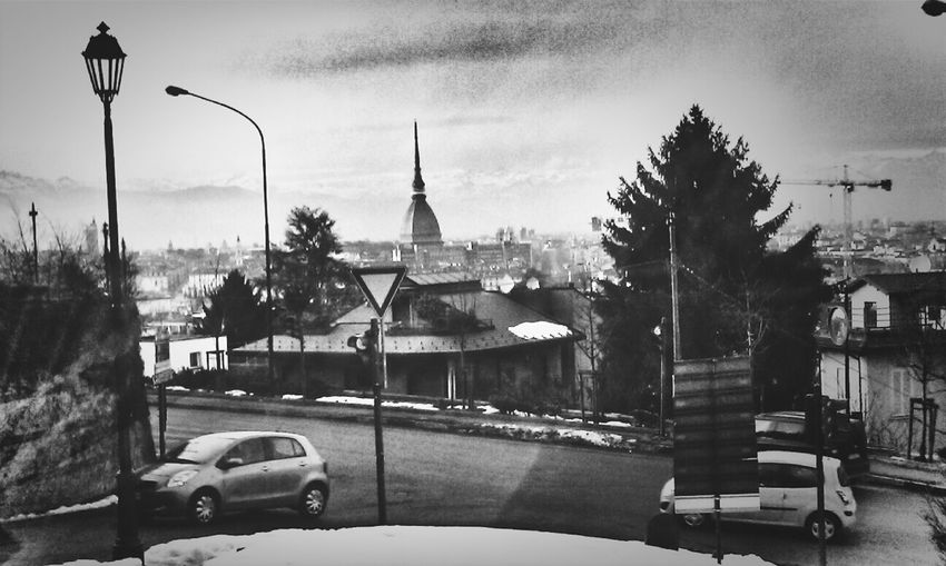 Blackandwhite Torino Taking Photos Photography