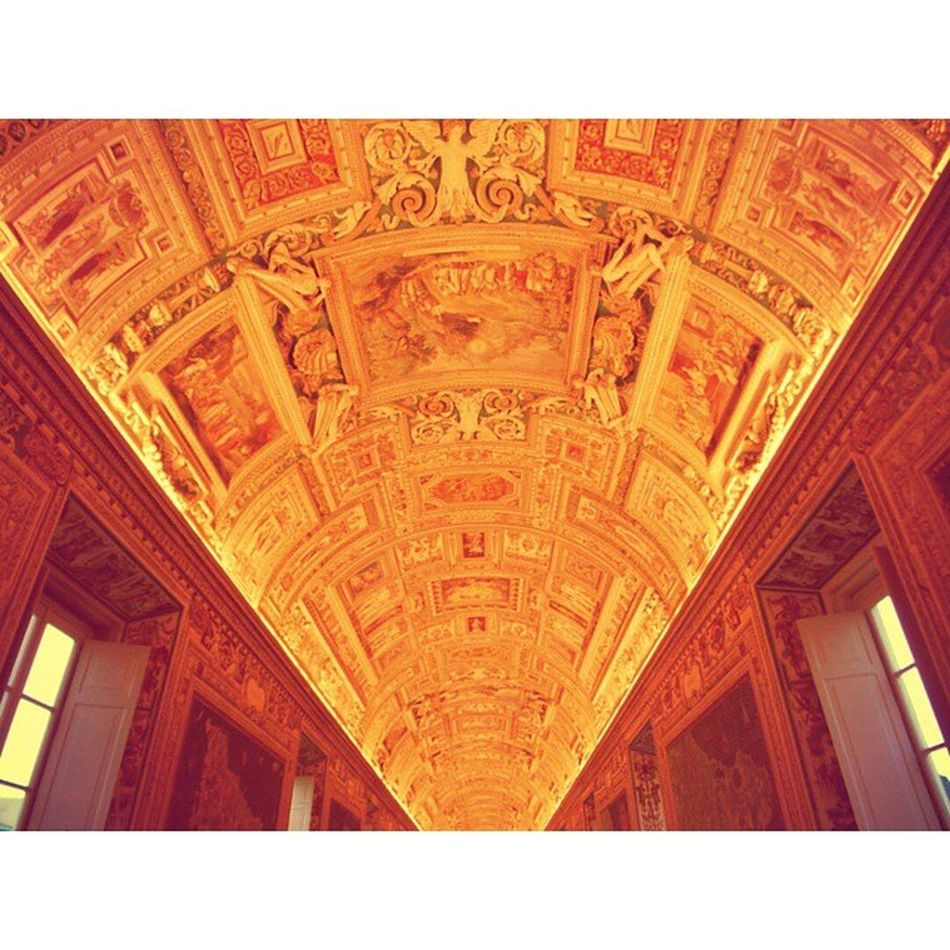 Museivaticani Vaticano Museovaticano