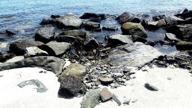 Beachphotography Relaxing Oceanside