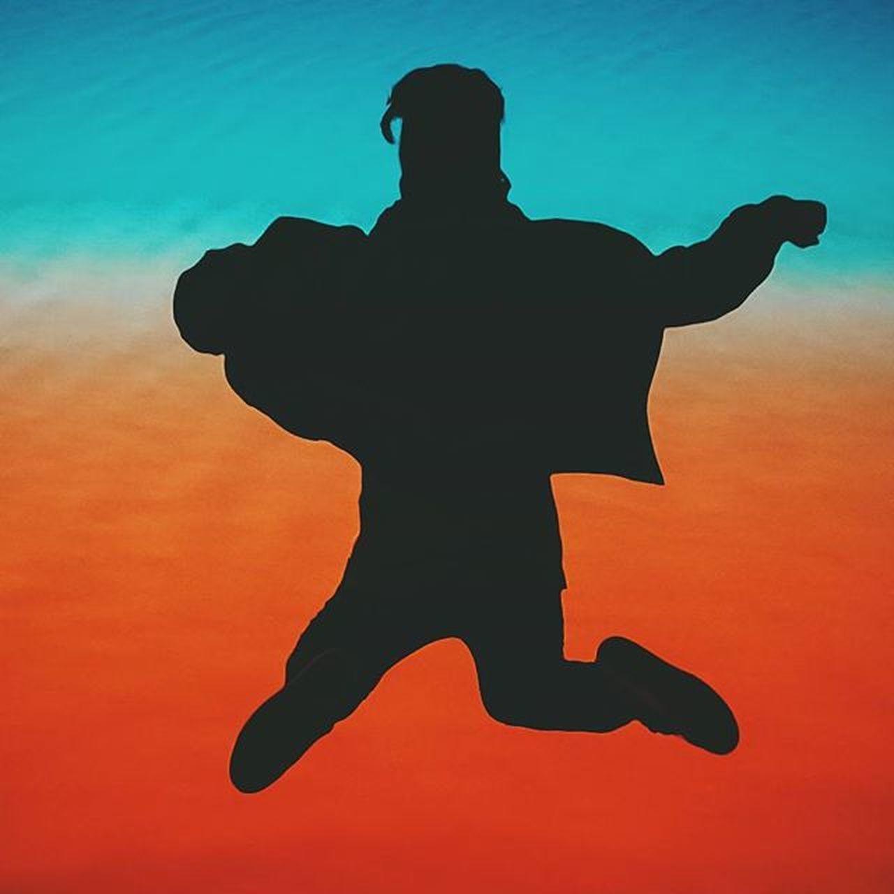Jumpstagram! Vscocam Jumpstagram Gradient Colorful _soi Peoplescreatives Liveauthentic Livefolk Photooftheday Igers Socality Indiaclicks Igersworldwide Wearevsco Vscolife Vscogang Vscouser Vscodailydose Vscocamonly VSCO Vscogallery Vscocollections Vscomood Vscobest
