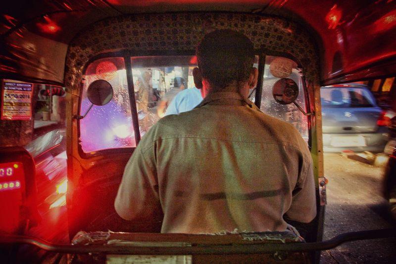 Colour Of Life PhonePhotography Huwawie P9 Relaxing Rickshaw Wanderlust Eyem Best Shots Eyem Diversity