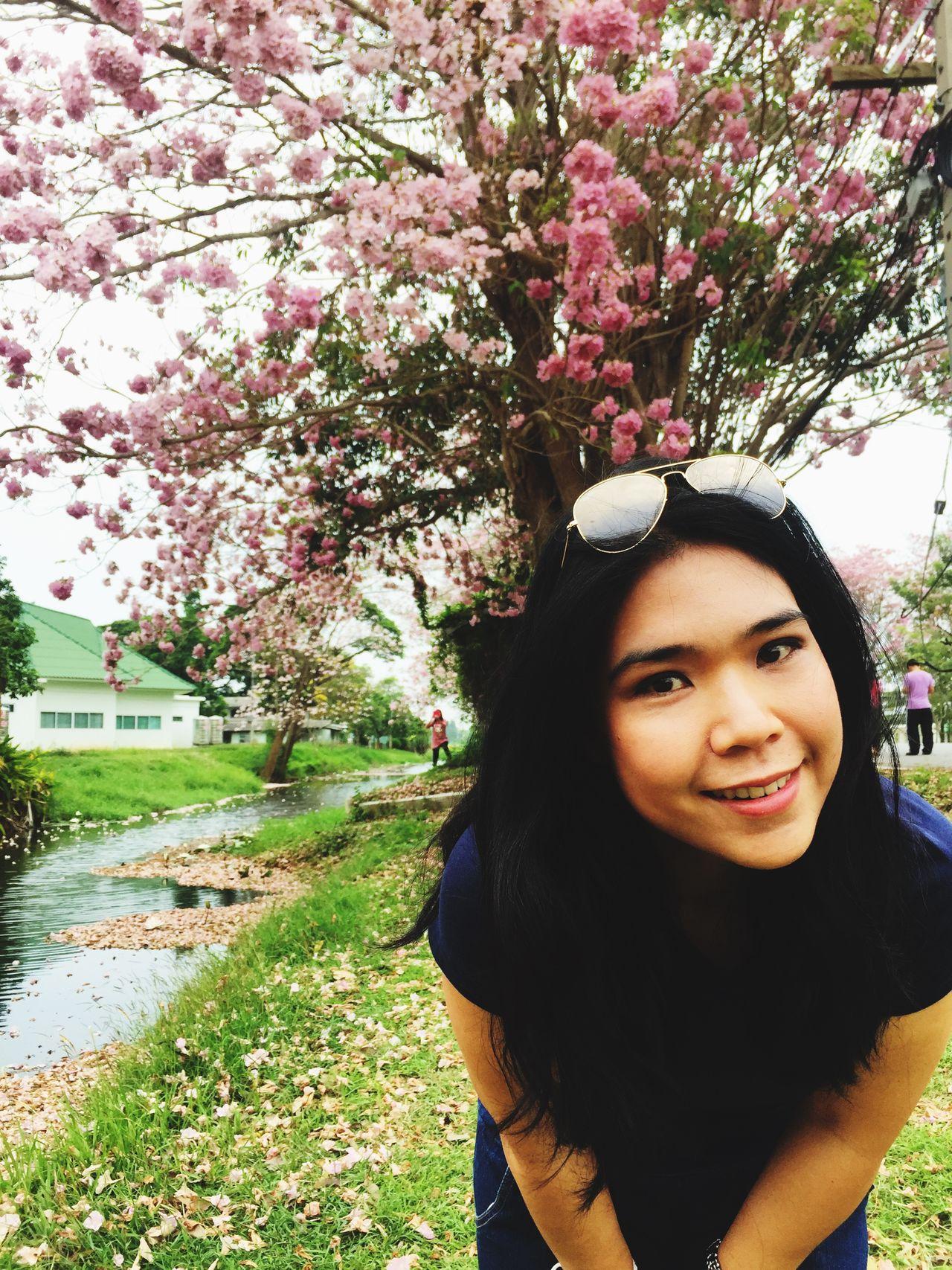 Sightseeing Myplants Enjoying Life AummySoCute Traveling Thailand Hello World