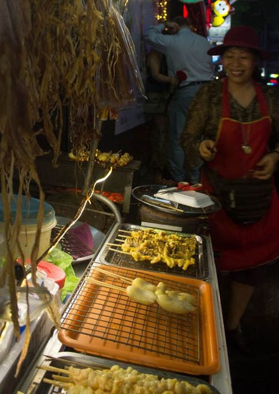 Food Grilled Food Grilling Nightime Street Food Market Street Food Worldwide Thai Street Food Thailand Food Stories