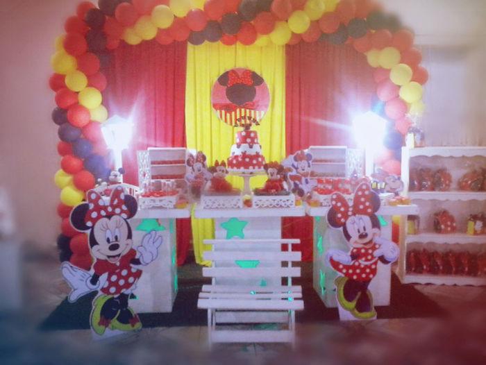 Amilly e o nome da aniversariante Human Representation Indoors  Celebration No People Figurine  Statue Day First Eyeem Photo