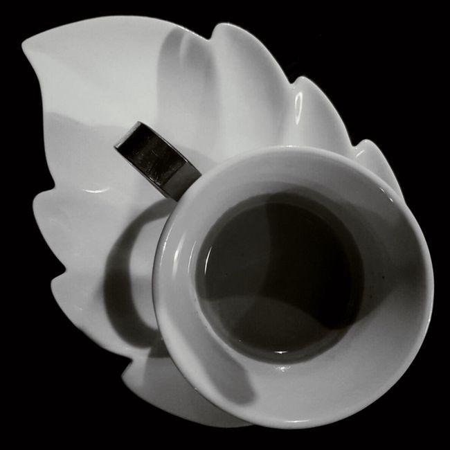 #espresso #coffee #blackcoffee