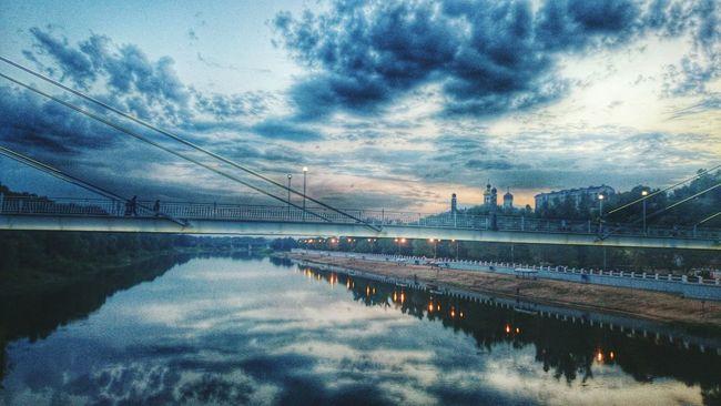Enjoying Life Travel Traveling Architecture Hello World Sunset Eyemphotography First Eyeem Photo Travel Photography