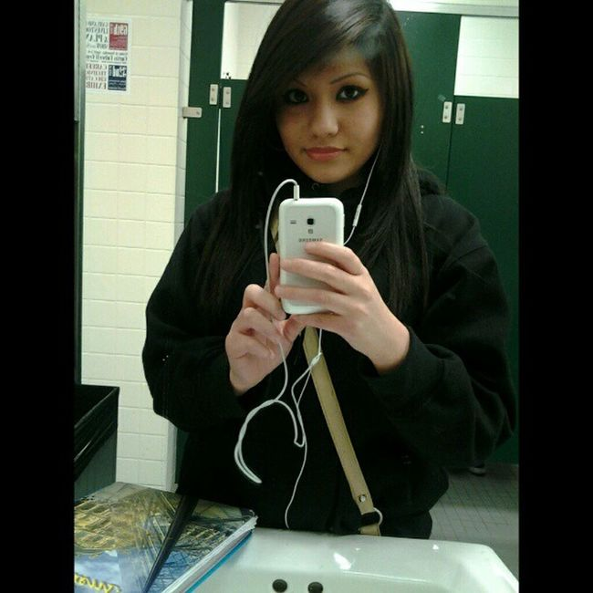 My pikk from after school... Anywho like for a tbh just 4 you!:D Lmfao Crazychild  Wildchild Afterschool  myeyes myfriend