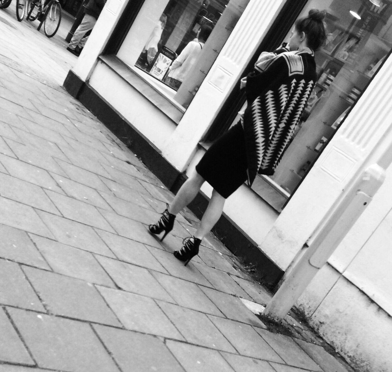 Blackandwhite Photography Streetphotography Monochrome