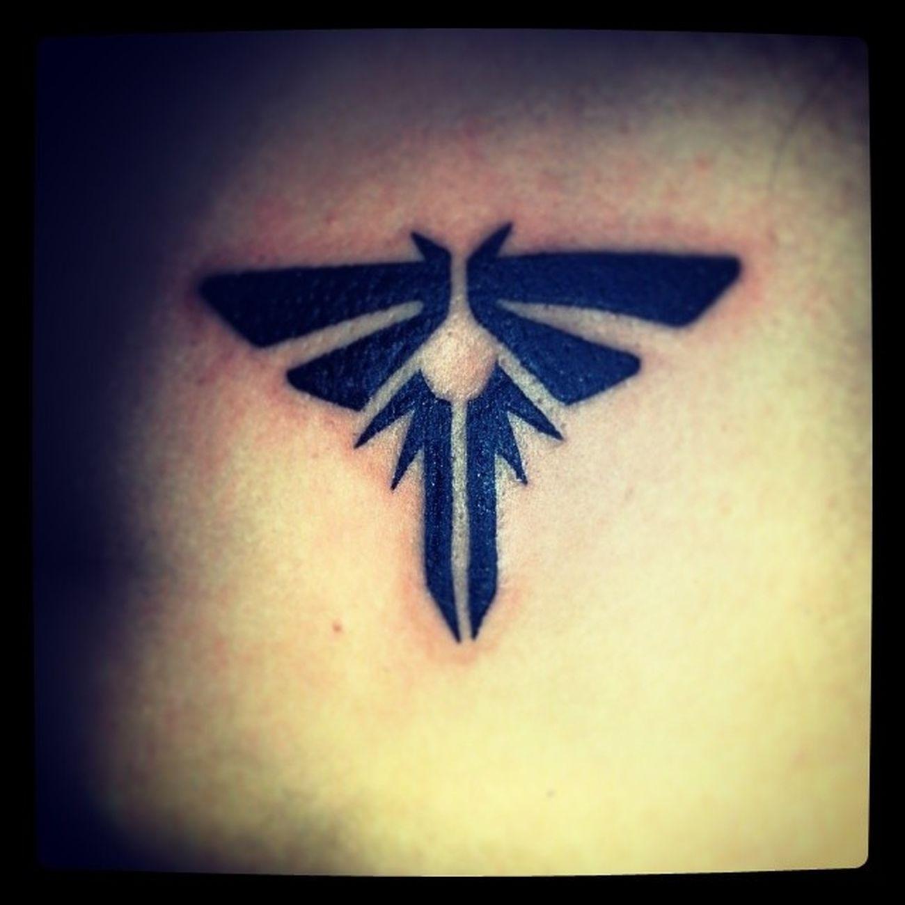 Tattoos Gamertats @tatsbypope