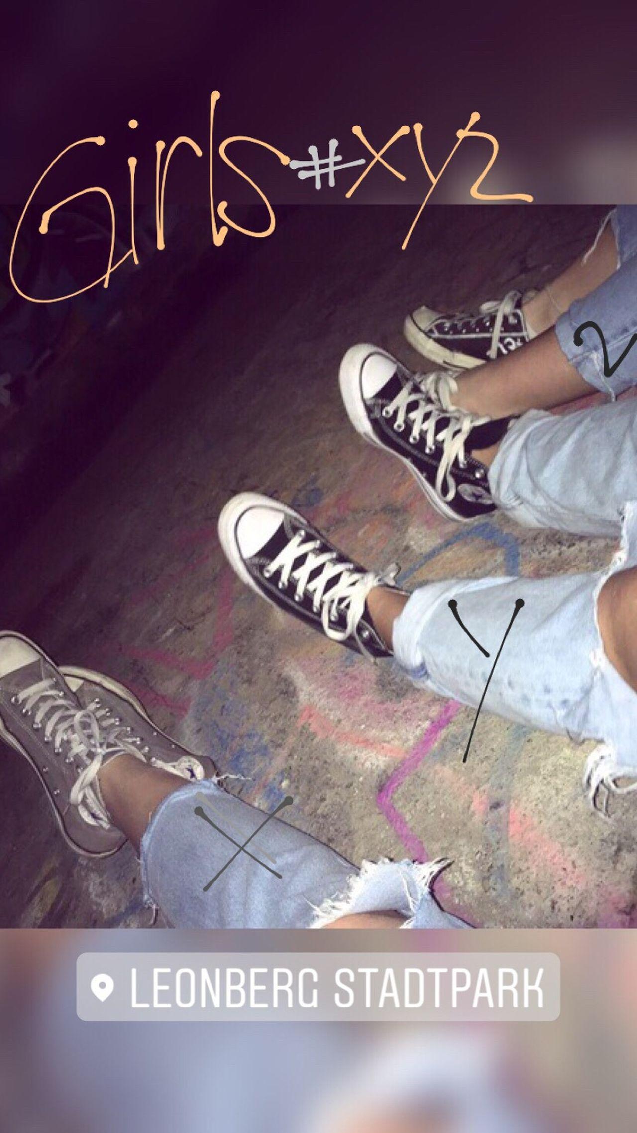 Yesterday. Saturdaynight Girls Xyz Yseacn Leonberger