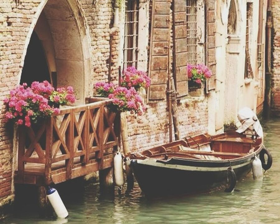 Italy Myhome Mes Origines Pour Toujours Beauty Home Sweet Home Love 🇮🇹♥👌