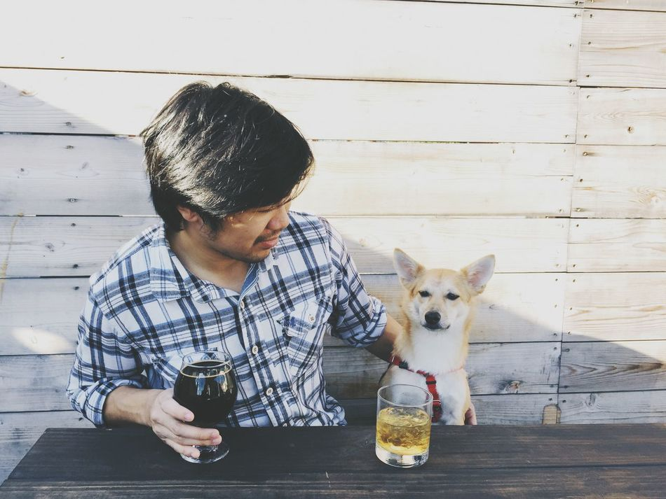 Beautiful stock photos of labor day, Animal Themes, Asian And Indian Ethnicities, Austin, Day