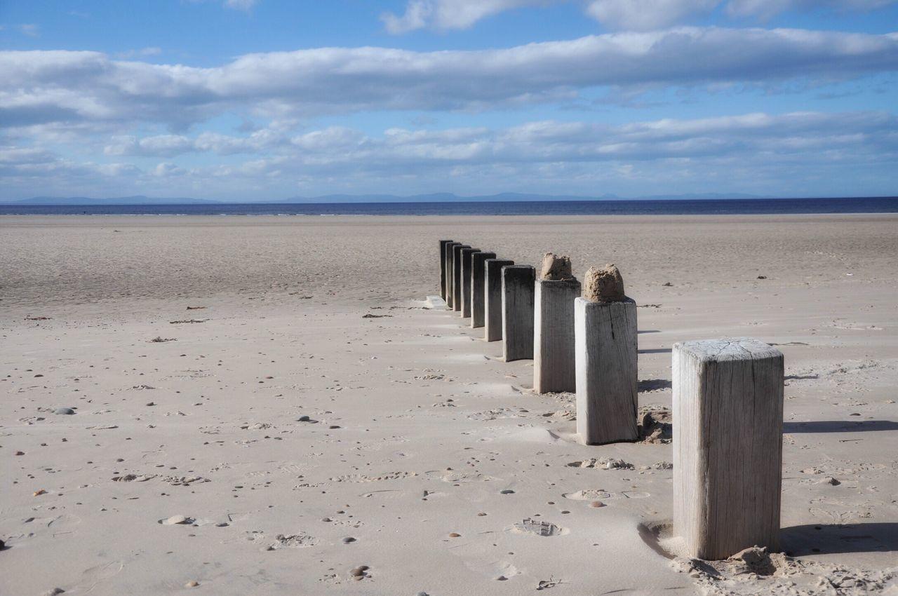 Beautiful stock photos of scotland,  Beach,  Beauty In Nature,  Cloud - Sky,  Day