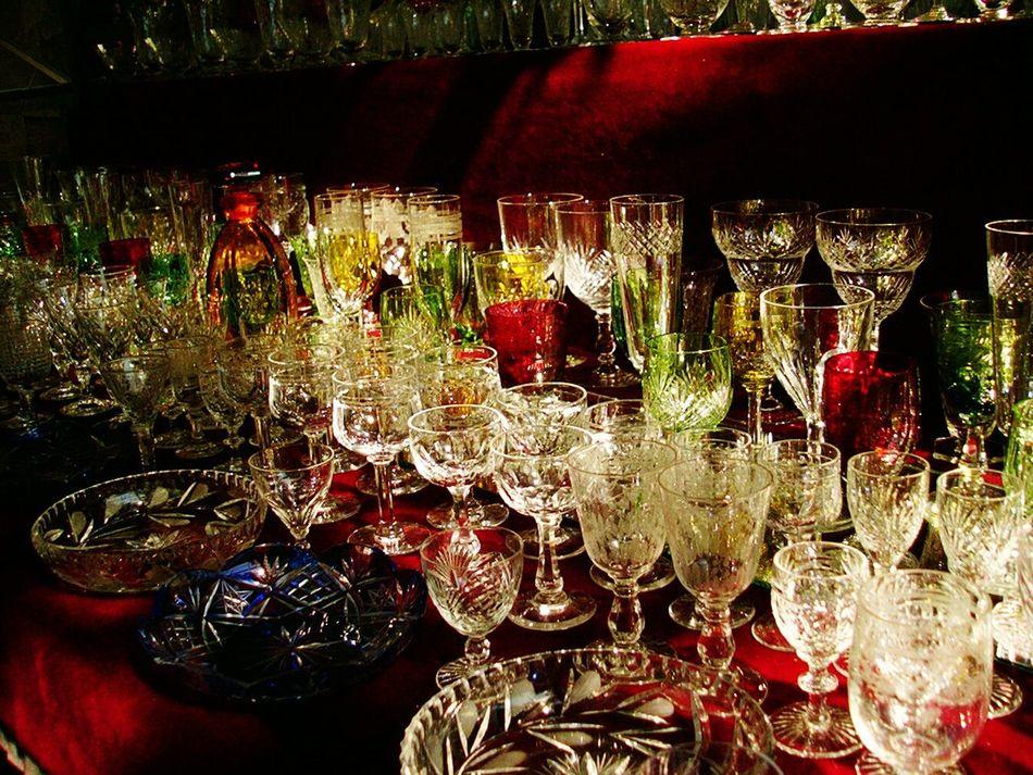 Antiques. San Telmo Fair. Flea market. Buenos Aires Unykaphoto Buenos Aires Emblematic Places Plaza Dorrego Buenos Aires Citytour Antiques San Telmo Fair San Telmo Lieblingsteil