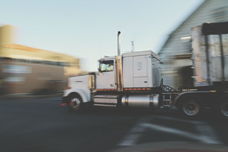 Beautiful stock photos of truck, Architecture, Built Structure, Clear Sky, Cropped