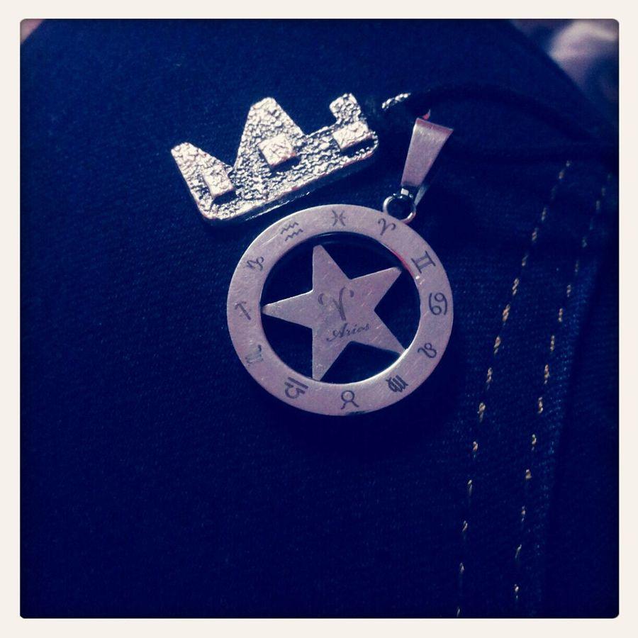 Wahre.freundschaft :3 Sternzeichen ♥ Widder