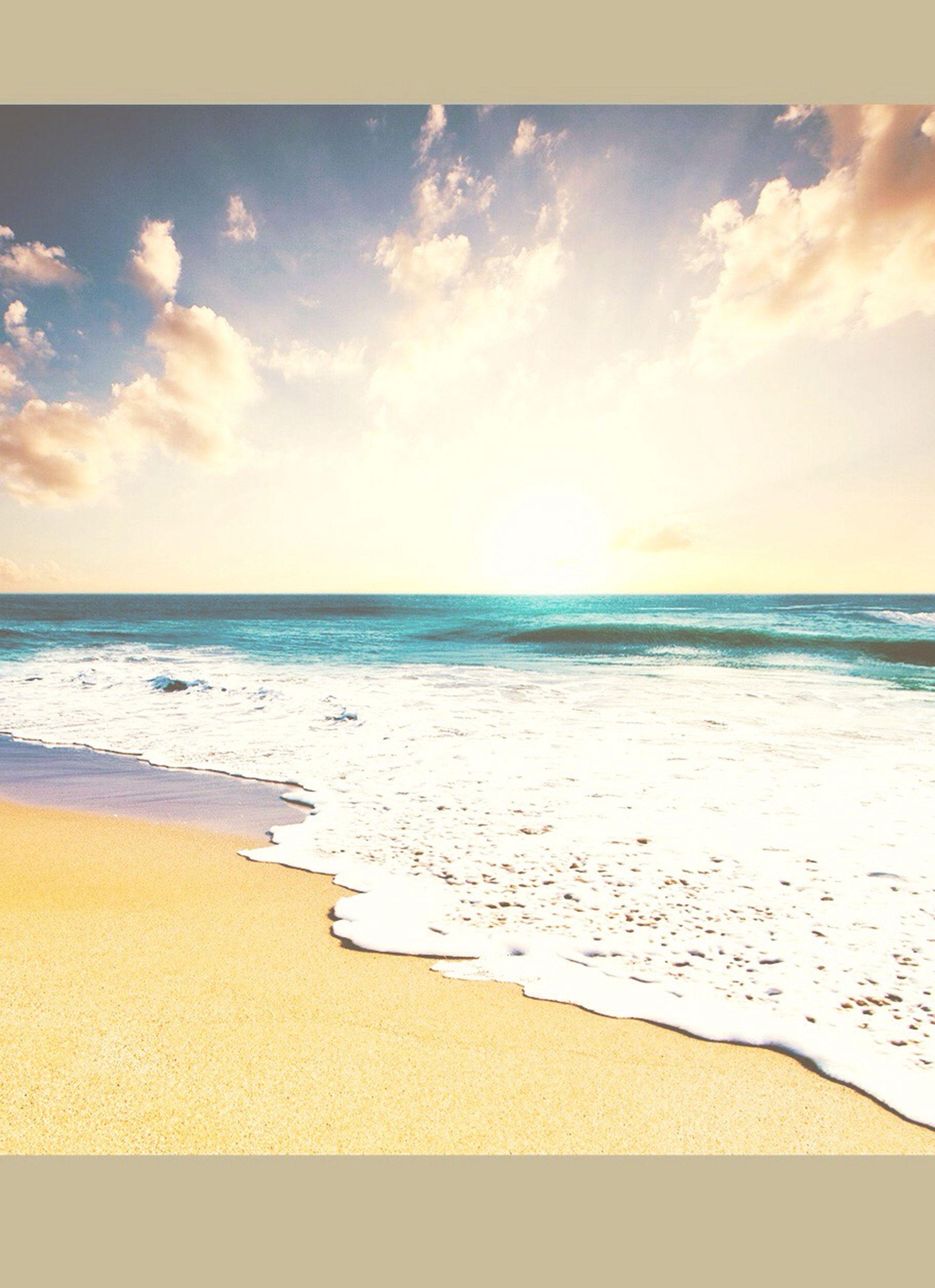 sea, beach, horizon over water, water, shore, sky, sand, scenics, tranquil scene, beauty in nature, tranquility, nature, bird, cloud - sky, idyllic, cloud, outdoors, sunset, seagull, coastline