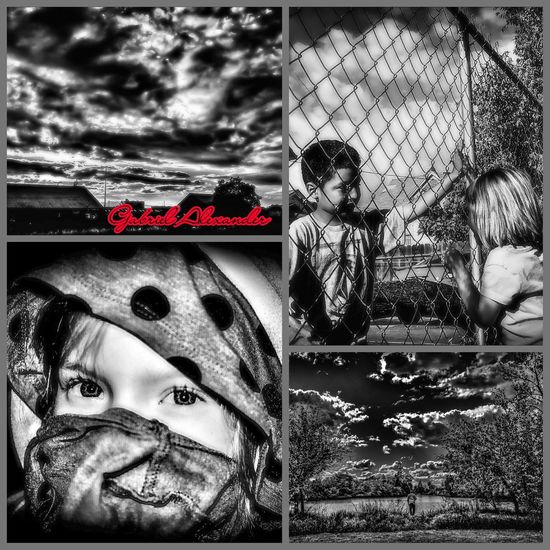 Collage Photography Is Life Cloudporn Camera Love EyeEm Best Shots Clouds And Sky Photo Art StocktonCa Beautiful Bw_society Bw_life Bw_portraits Blackandwhite Photography Bw_love Blackandwhite Street Photography