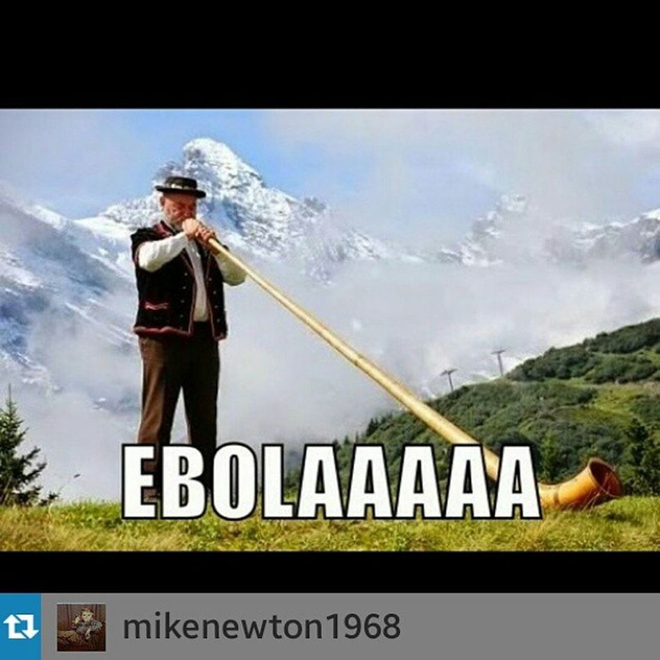 SoWrongYetSORight Repost from @mikenewton1968 with @repostapp — It's here.