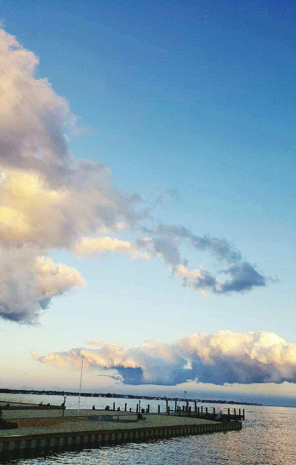 Eyeem Jersey Shore Mantolooking New Jersey Photography EyeEm Sunsets Jersey Shore EyeEm Gallery EyeEmBestPics Eyeem Sunset-sunrise Eyemphotography Sunset Taking Photos Clouds Clouds And Sky Storm Clouds Cloudscape Cloud