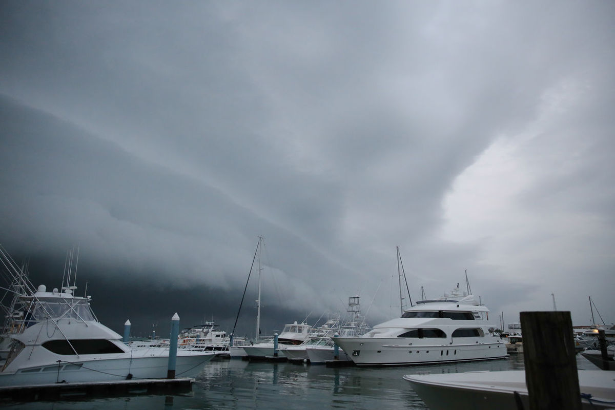 Yachts in Key West Harbor, Florida Boat Cloud Clouds And Sky Evening Light Evening Sky Harbour Harbour View Key West Key West Living Nature Outdoors Rich Living Rich People Storm Cloud Sun Thunderstorm Tropical Climate Tropical Paradise Wealthy Life Yacht