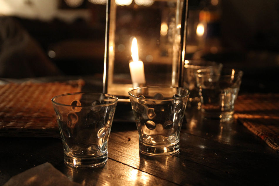 Beautiful stock photos of candle, Alcohol, Burning, Candle, Close-Up